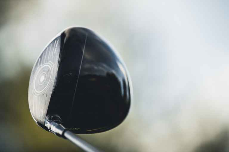 Callaway launch Epic Flash drivers created by Artificial Intelligence