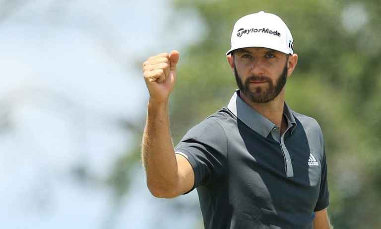 What each player in the Tour Championship needs to win the FedEx Cup