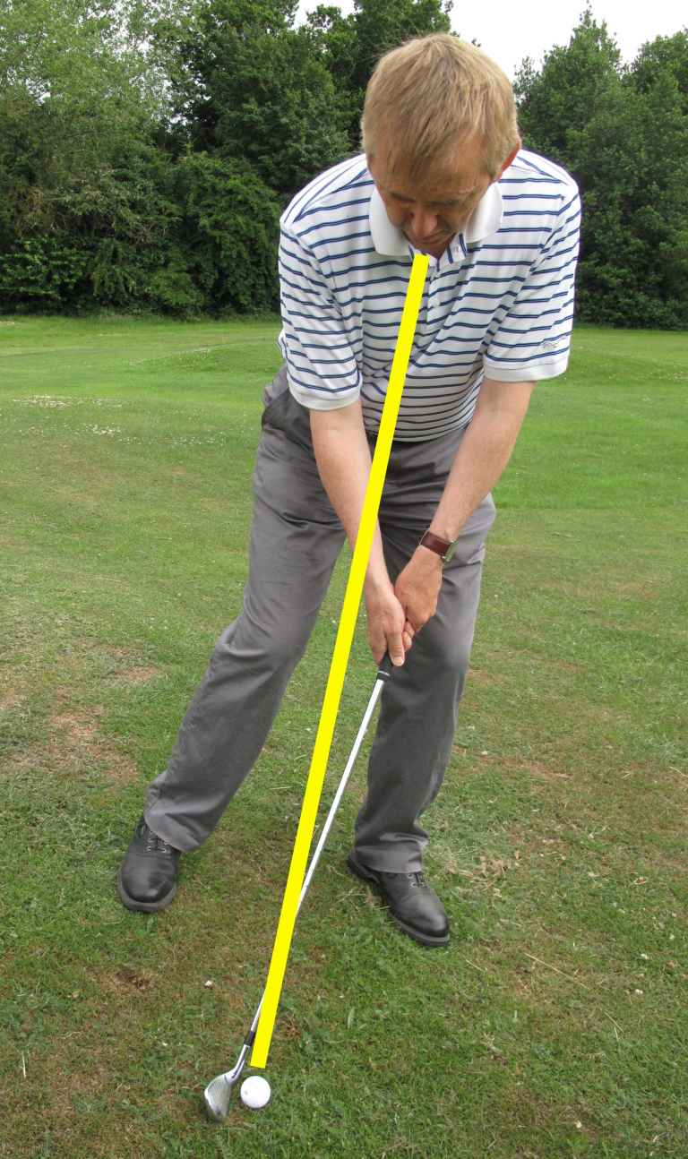 How to tackle golf's TOUGHEST short game shots with EASE!