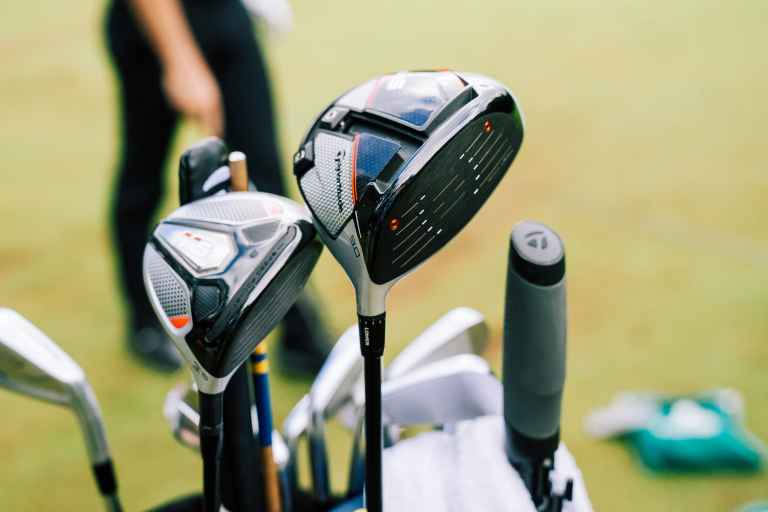 PGA Tour reveals new club-testing program for 2019/20 season
