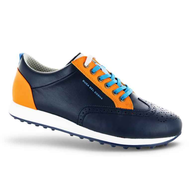 14 of the FRESHEST new golf shoes you need to consider ahead of 2020