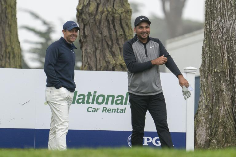 10 standout bets at the PGA Championship