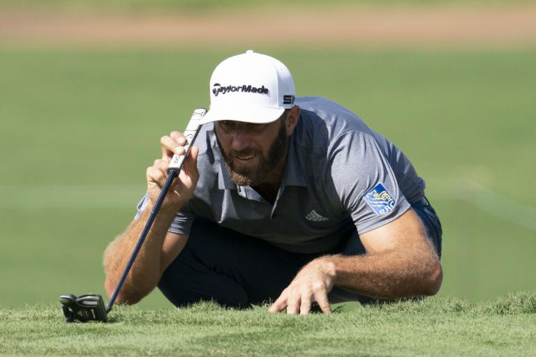 Players championship golf 2021 betting tips best online betting uk