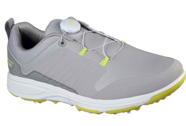 Comprensión Ambiguo prima  Skechers GO GOLF launches new dial closure system   GolfMagic