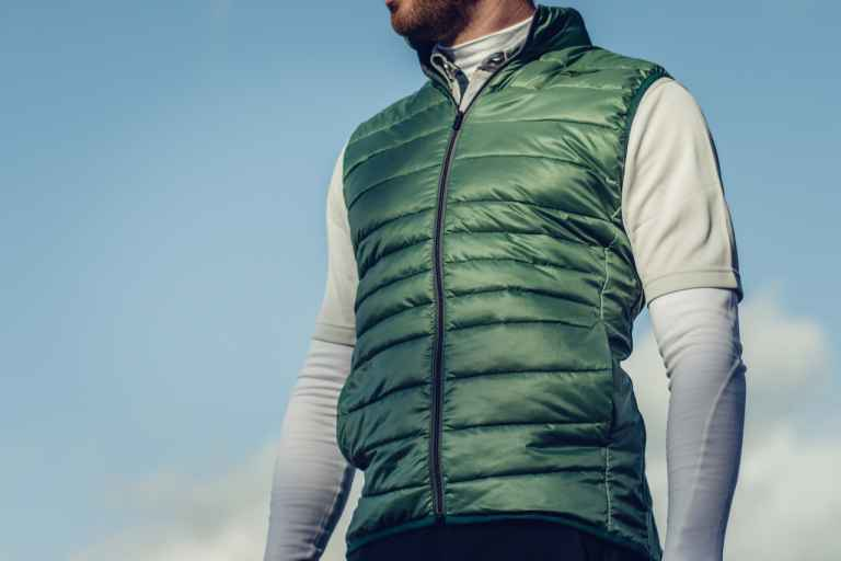 Mizuno release its latest technical apparel collection