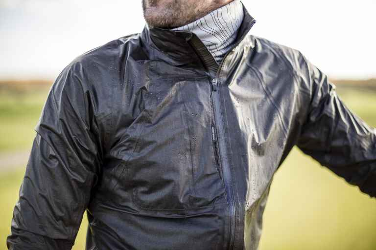 ShakeDry takes outerwear sales by storm in first half of 2019