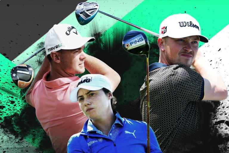 COBRA PUMA Golf become official partners of Clutch Pro Tour for 2020