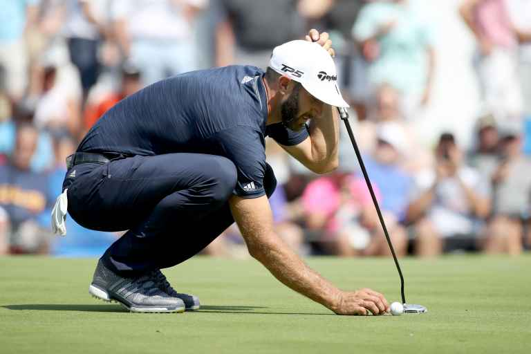 Which new putter is right for you? Answer 7 quick questions...