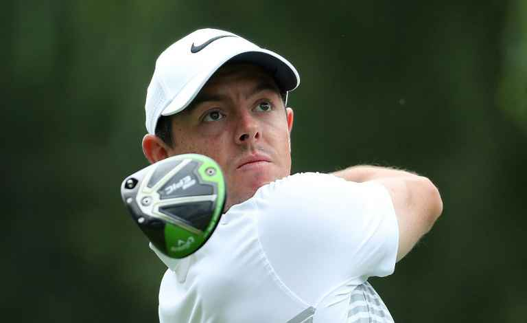 rory mcilroy extends nike golf deal