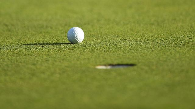 Golf Gimmes: are they good for the game?