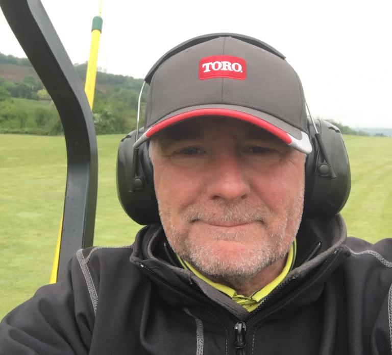 Celtic Manor talks to GolfMagic as Wales goes into 17-day Covid lockdown