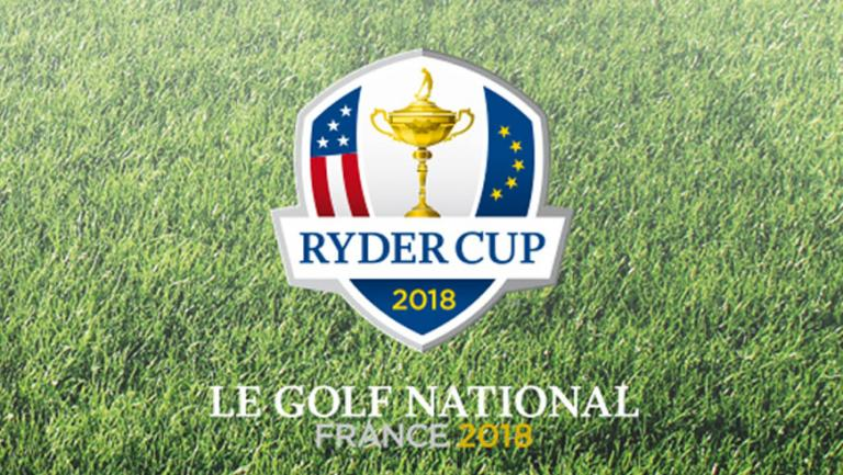 2018 ryder cup course review: le golf national