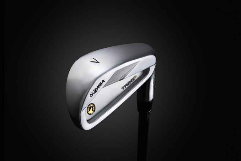 HONMA introduces new Tour release product line