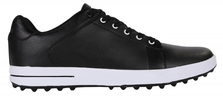 81086ba756a94a Stuburt has revealed its new line of Spring/Summer 2018 golf shoes.