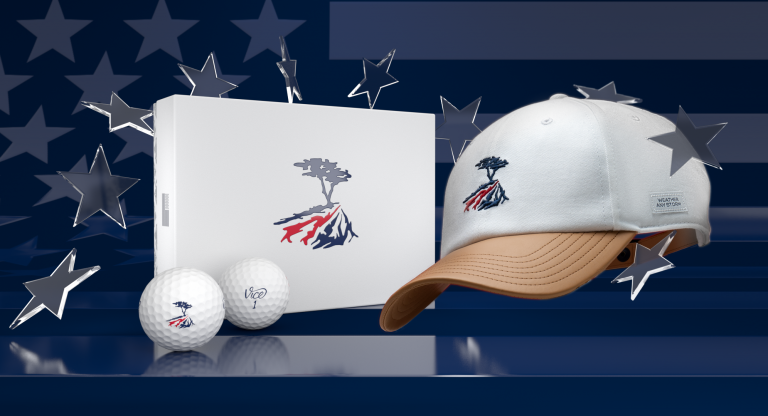 Vice launches limited edition Vice CYPRESS balls and hat