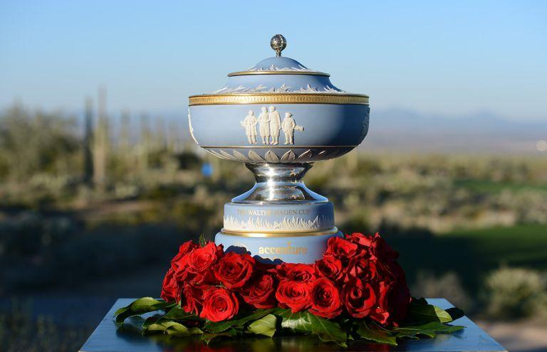 WGC Match Play groups, brackets, seedings and GolfMagic predictions