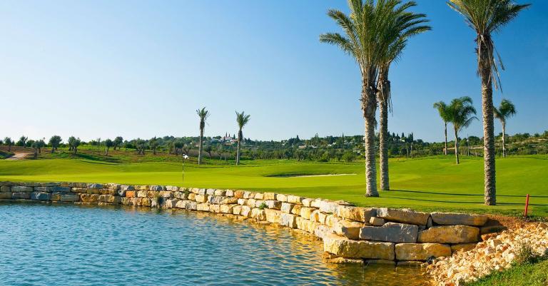 10 of the best golf deals with Golf Holidays Direct