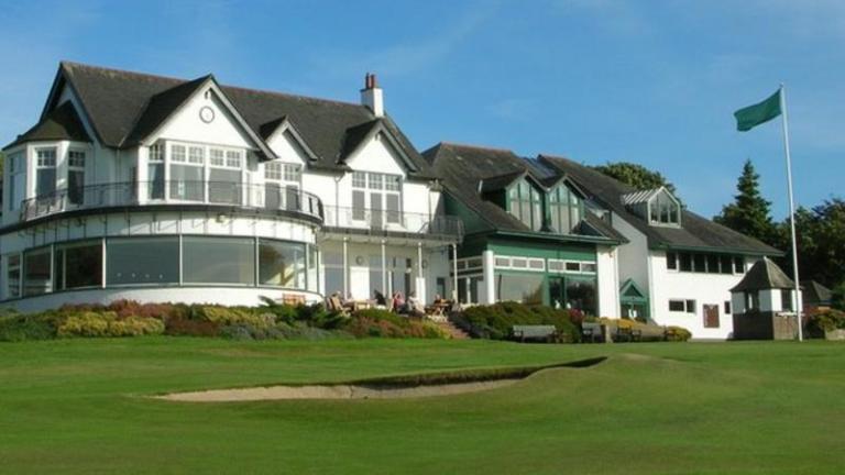 Fourth oldest golf club in world, Bruntsfield, finally votes for women