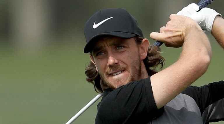 Tommy Fleetwood set for Nedbank Golf Challenge