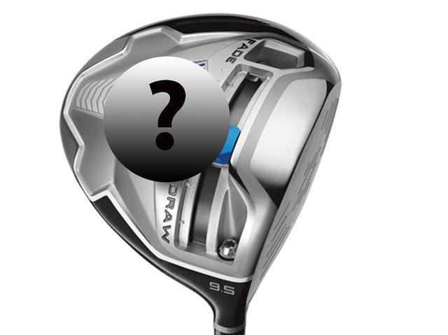 Only 1 in 100 golfers can name these 24 iconic golf drivers! Can you?!