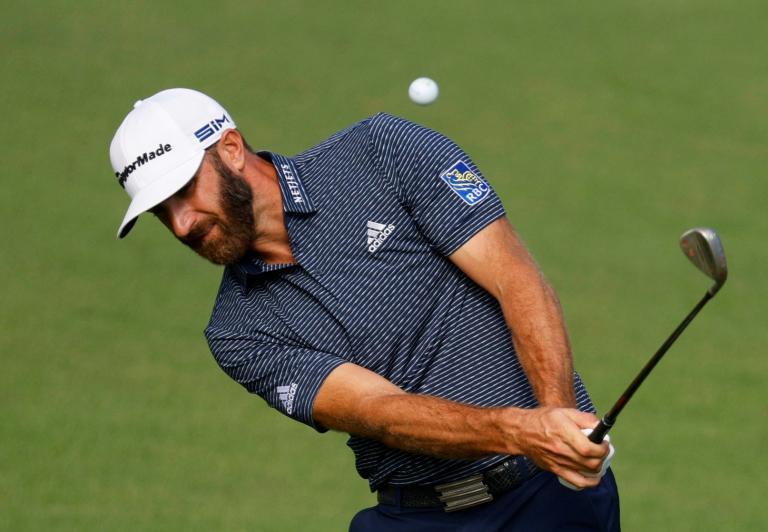 Best Black Friday Golf Ball Deals On Amazon Ahead Of Golf's Return!