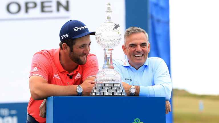 2019 Irish Open: How much Jon Rahm and others won at Lahinch Golf Club