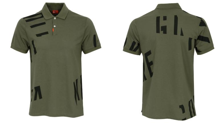 Picks of the Week: four incredible Nike golf polo shirts
