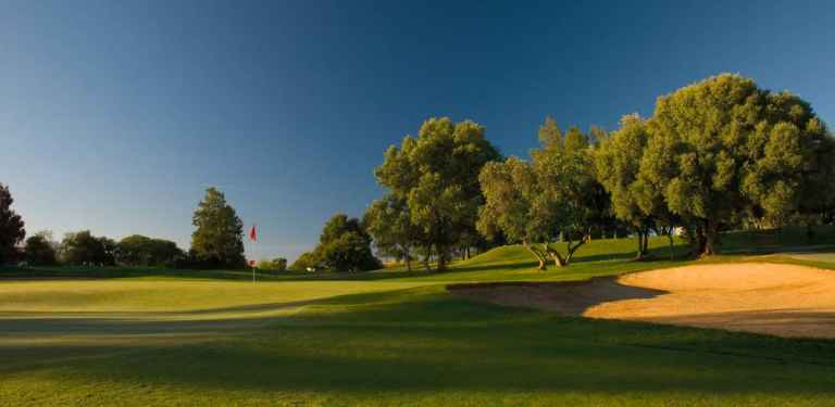Visit Golf Algarve: your perfect stop for golf after lockdown