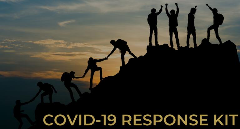 59club's COVID-19 Response Kit to safeguard golf's comeback