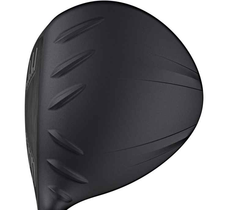 PING launches new G410 driver, fairways, hybrids, Crossover and irons