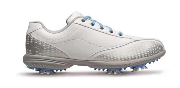 Callaway Halo Pro ladies golf shoe review