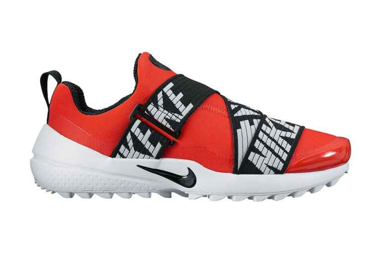 8 awesome Nike golf shoes that don't look like golf shoes
