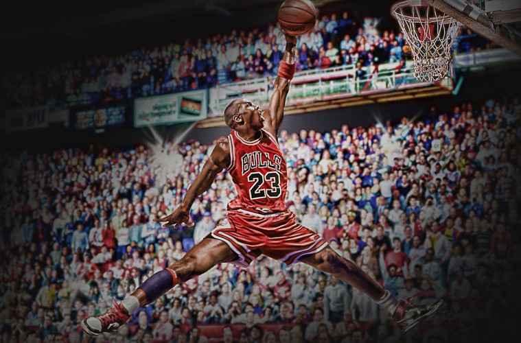 Nike can't keep its latest Air Jordan III Golf shoe in stock