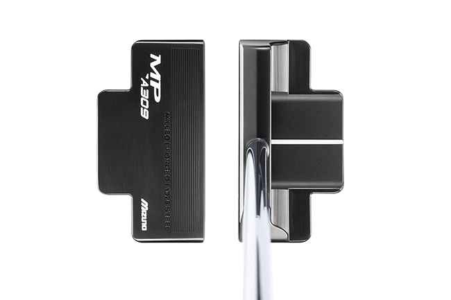 Best Putters Test 2016