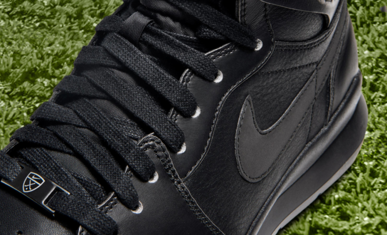 10 outrageous Nike Golf shoes that don't instantly scream 'golf shoe'