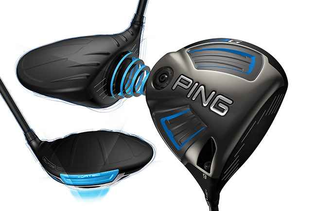 Best value for money golf equipment to improve your game fast