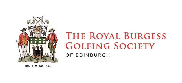 The world's oldest golf club finally accepts women as members