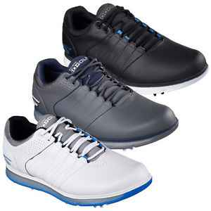 Skechers Go Golf Pro 2 Review