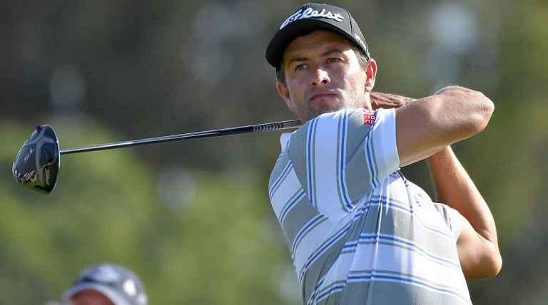 "Adam Scott BLASTS PGA Tour course setup: ""Think smarter, not longer"""