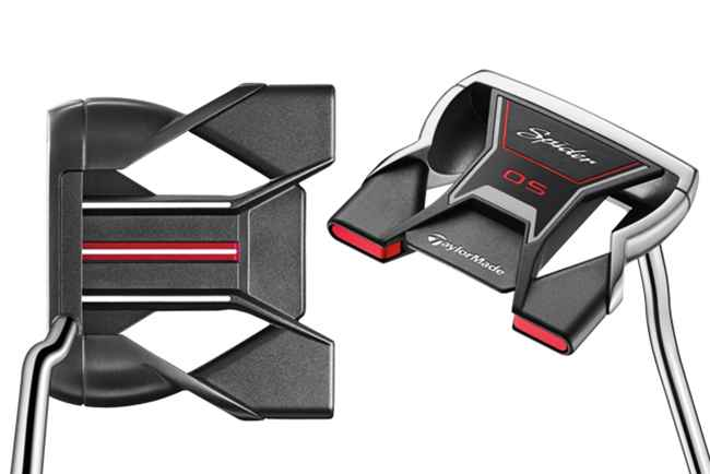 Putters: 10 things to know