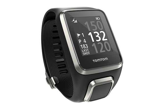 Best Golf GPS Devices 2016