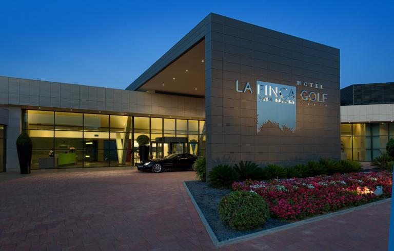 La Finca Resort set to re-open following six million Euro investment