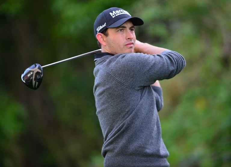 The wedges as played by the world's Top 20 golfers