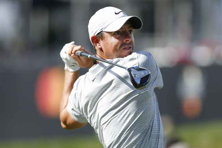 Rory McIlroy would welcome autumn Masters
