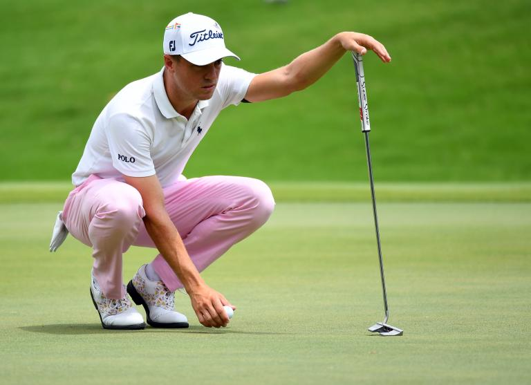 US PGA Championship 2020 Preview: Is Justin Thomas the man to beat?