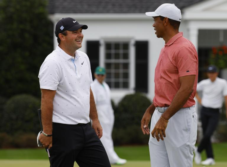 5 recent times when a PGA Tour Pro accidentally BROKE THE RULES!