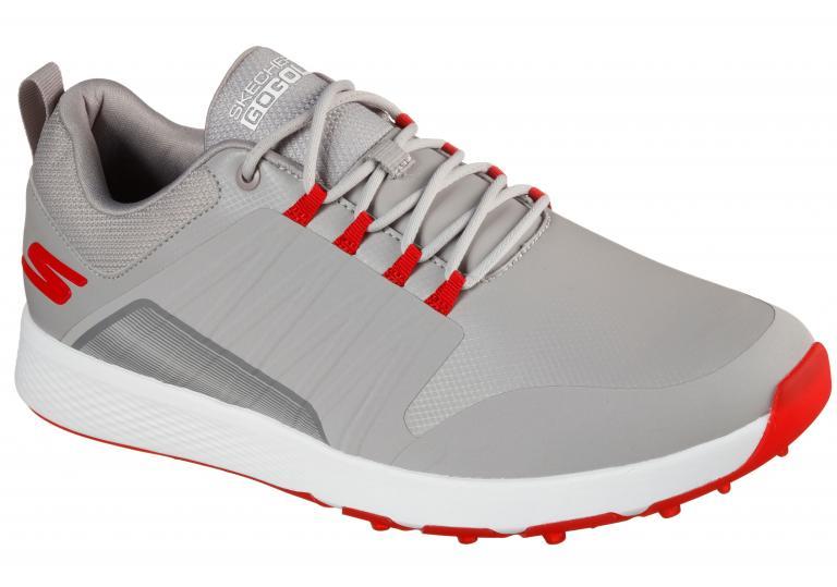 Skechers GO GOLF launches men's 2021 footwear range