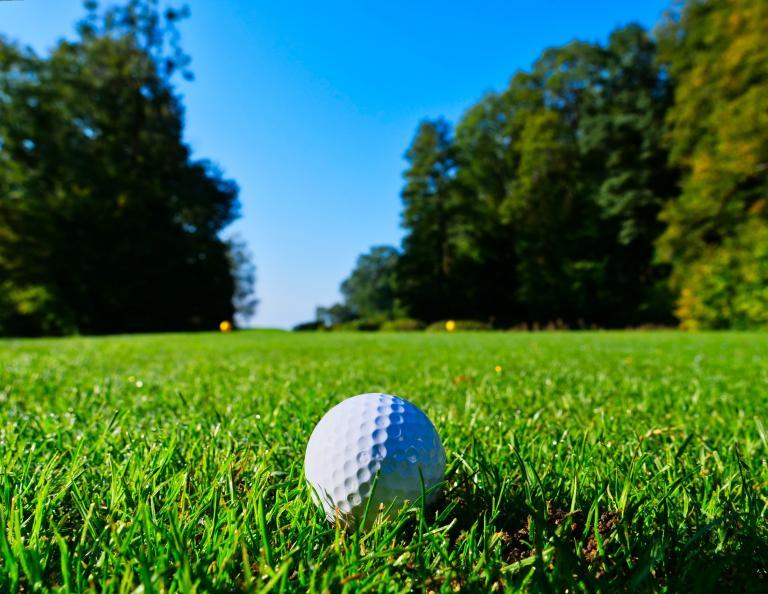 England Golf CEO urges Boris Johnson to reopen golf courses