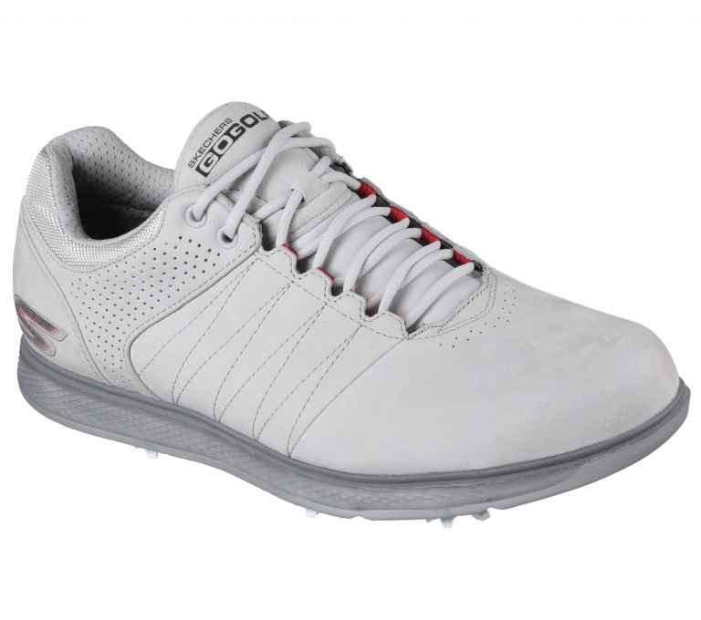 Skechers launch 2018 GO GOLF shoe line