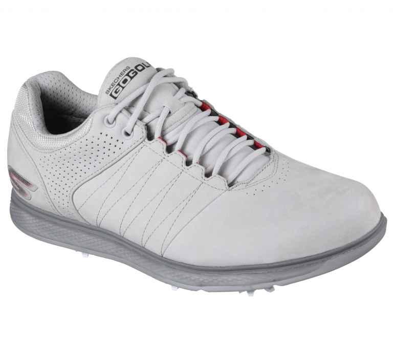 Skechers launch 2018 GO GOLF shoe line-up